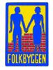 BRF Svenska Folkbyggen Nr 8